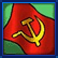 File:Communism (technology) (CivRev).png
