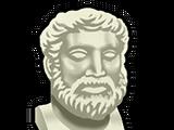 Political Philosophy (Civ6)