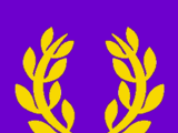 Rom (Civ6)