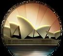 Sydney Opera House (Civ5)