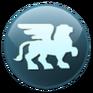 Babylonian (Civ5)