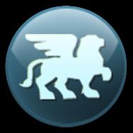 Babylonian (Civ5).png