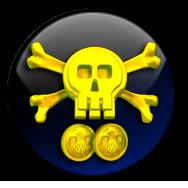 File:Coastal Raider II (Civ5).png