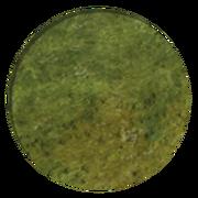 Grassland (Civ5)