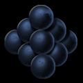 Ballistics (Civ6).png