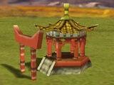 Pavilion (Civ4)