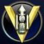 Steam achievement Go Boldly Where No Man Has Gone Before (Civ5)