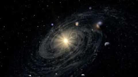 Call to Power 2 - Galileo's Telescope