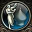 Steam achievement Missionary Man (Civ5)
