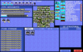 City screen (Civ1).png
