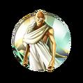 Gandhi (Civ5).png