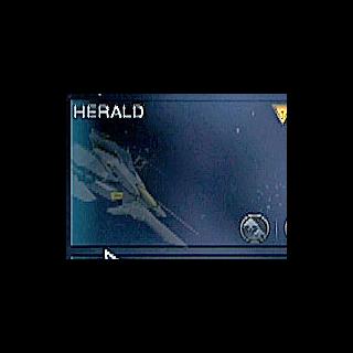 Herald: Supremacy Level 3