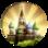 Kremlin (Civ5)