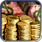 Banking (Civ4)