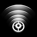 Lasercom (CivBE)