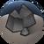Basalt (CivBE)