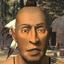 Iroquois (Civ3)