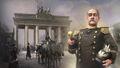 Otto von Bismarck 2.jpg