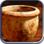 Pottery (Civ4)