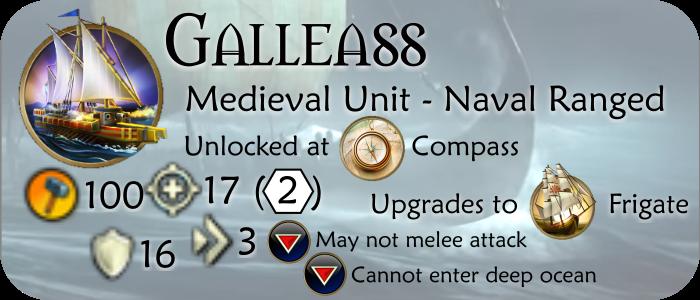 Unit-NavalRanged-Galleass(content©Firaxis)
