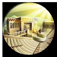 File:Amphitheater (Civ5).png