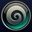 Steam achievement Surviving the Marquesas (Civ5)