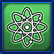 File:Atomic Theory (CivRev).png