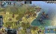 Civ-V-GK-Empire-of-the-Smoky-Skies2