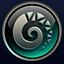 Steam achievement Bora! Bora! Bora! (Civ5)