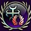 Steam achievement I Sunk Your Imperial Capital! (Civ5)