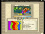Civ3 Conquests Mesopotamia Scenario End of Game
