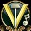 Steam achievement Workers of the World - Unite! (Civ5)
