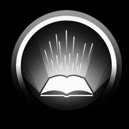 File:New Terran Myth (CivBE).png