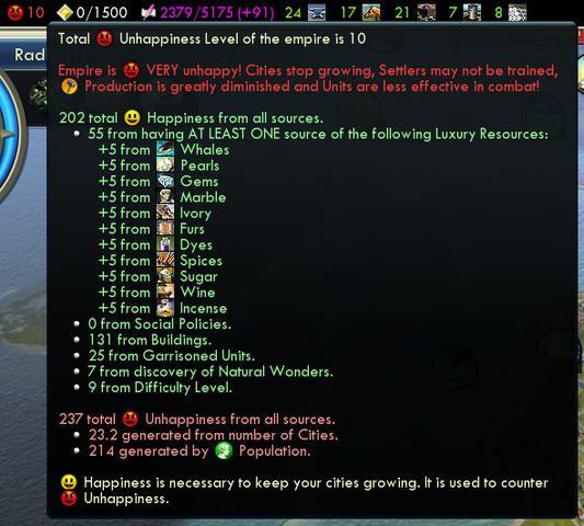 File:Very unhappy empire (Civ5).png