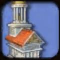 File:Cathedral (CivRev2).png