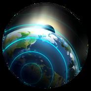 Globalization (Civ5)
