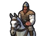 Horseman (Civ6)