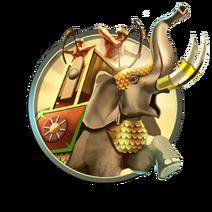 Kriegselefant (Civ5)