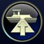Steam achievement I'm on a Boat! (Civ5)