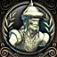 Steam achievement Scourge of Everyone (Civ5)