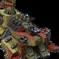 Evolved LEV Destroyer (CivBE).png