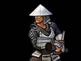 Samurai (Civ6)