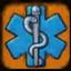 Modern medicine (CivRev2)