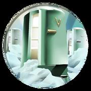 Refrigeration (Civ5)