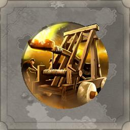File:Catapult (Civ5).png