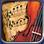 Music (Civ4)