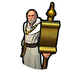 Apostle (Civ6) | Civilization Wiki | FANDOM powered by Wikia