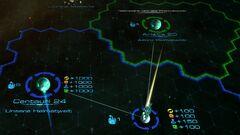 Screenshot Starships 02