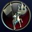Steam achievement Supreme Khan (Civ5)