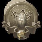 Great Merchant badge (Civ6)